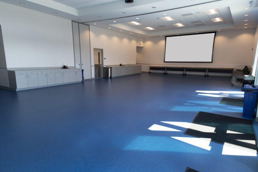 Community Room Rental Placer Spca